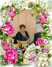 Ольга73 фотография